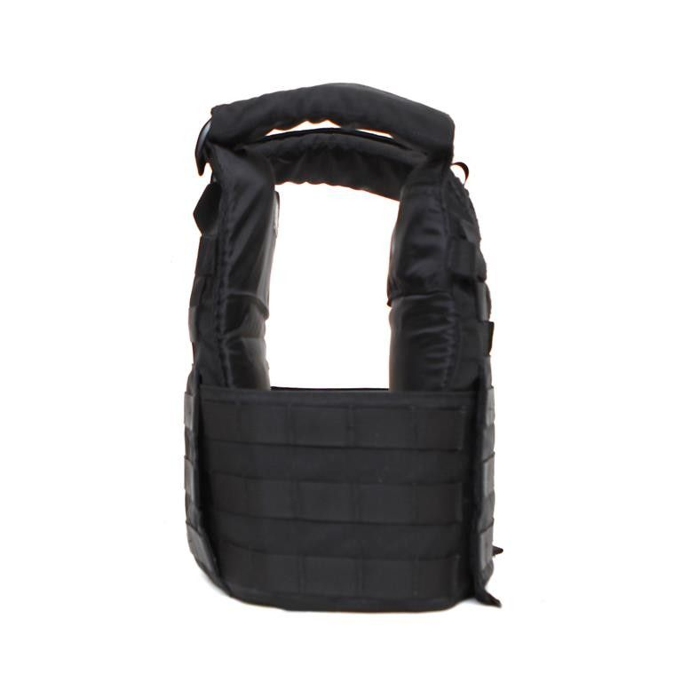Lbx 0300 S Small Modular Plate Carrier
